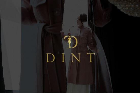 [VIDEO] 2017 f/w DINT