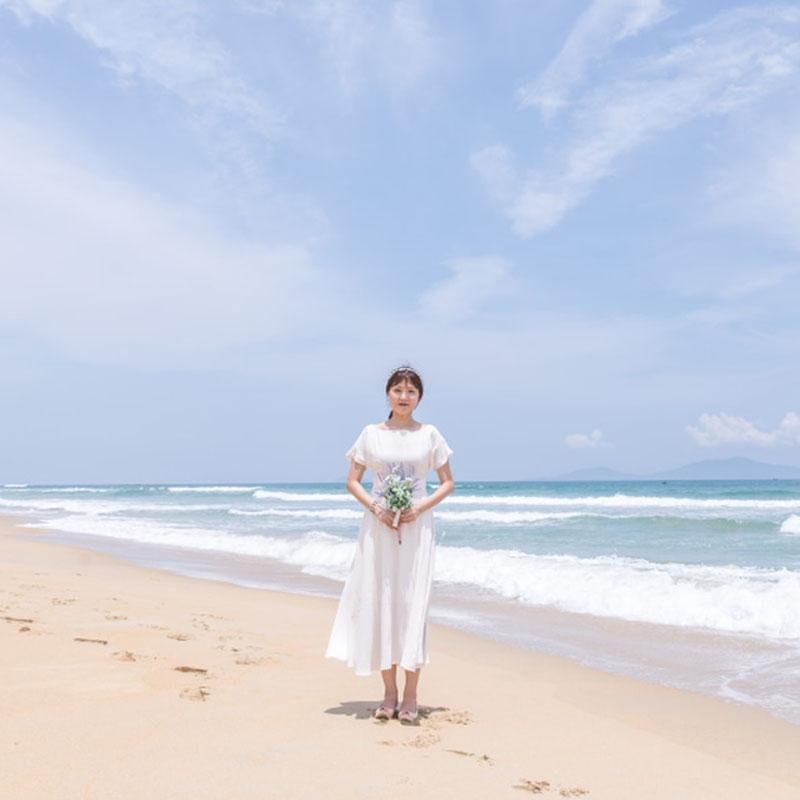 [韩国评价] 结婚10周年纪念