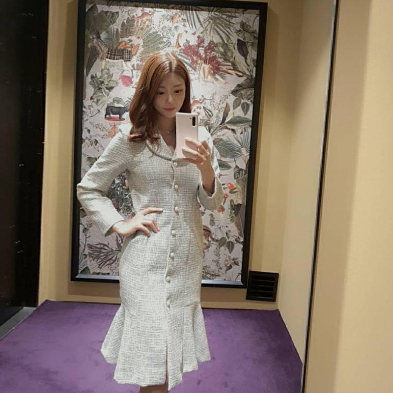[韩国评价] 好高级, 又很温暖