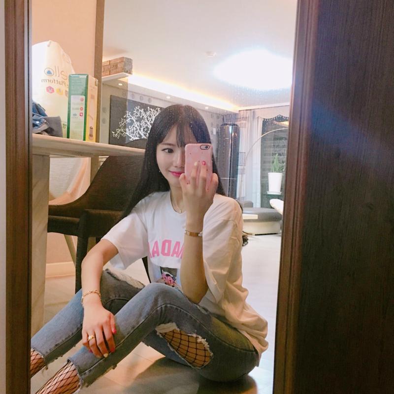 [韩国评价] 真的好舒服的一件