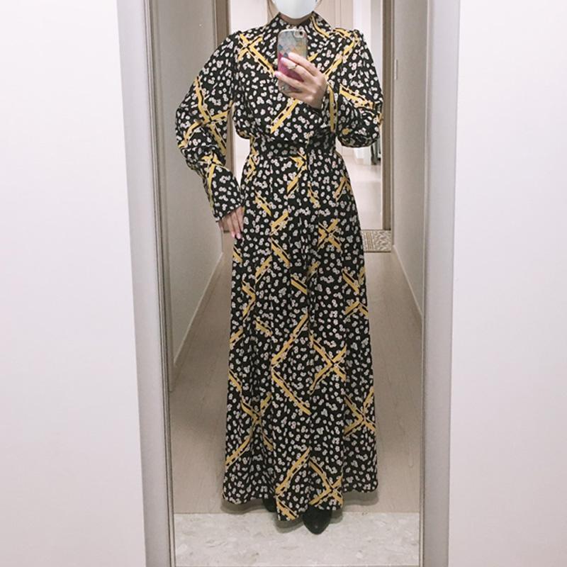 [韩国评价] 可以穿去玩 ♥