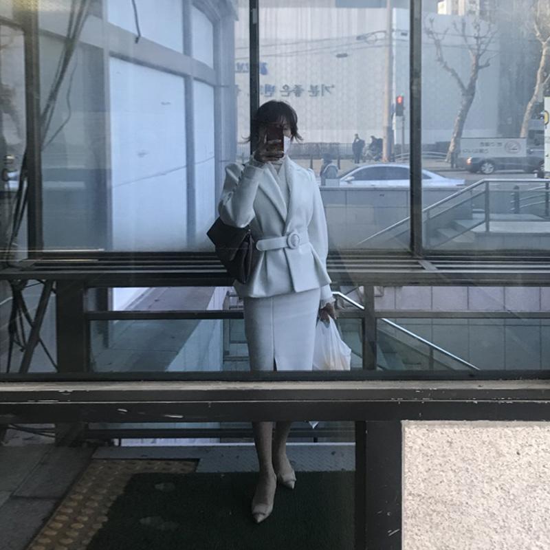 [韩国评价] 大家都说好漂亮~