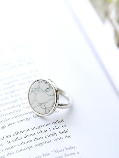 AJ-3285戒指