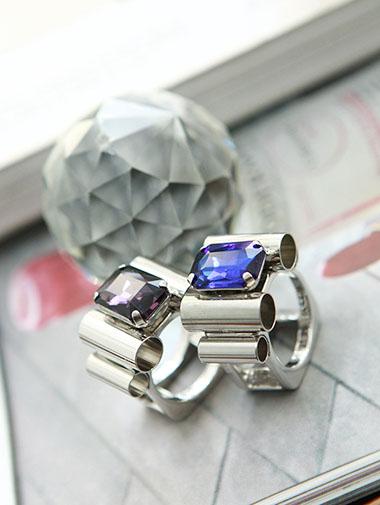AJ-3580戒指