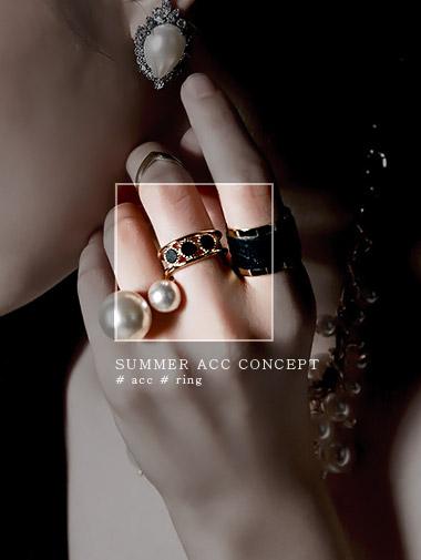 AJ-3755戒指