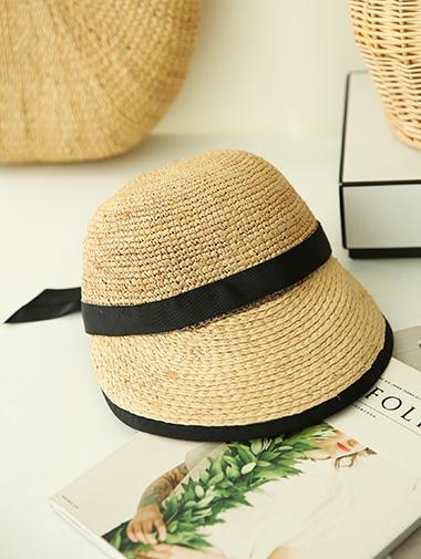 AC-467奥都丽纸帽子