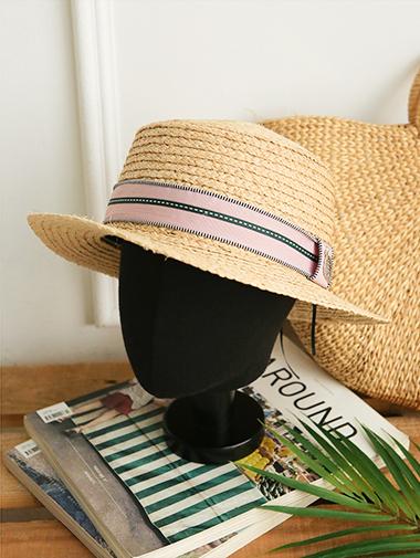 AC-474 Monorapia帽子