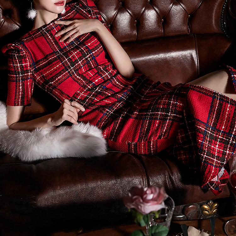 D3699如果它们只是鞋带裙裙裙裙裙码)))*