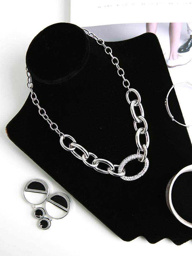 AJ-3786项链