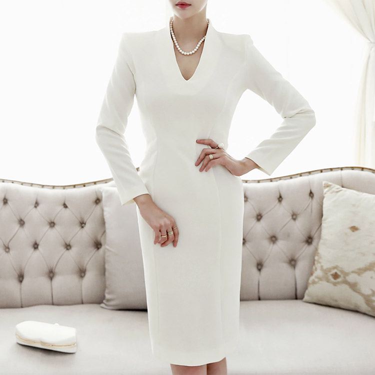 D3408 Blanc造Rika衣服(第69次重新储存)* L尺寸生产*
