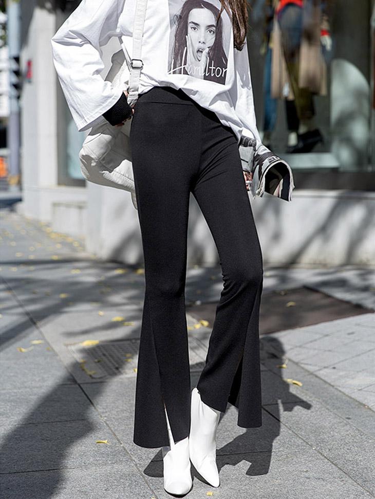 P1951角角裤子短裤(72进货)