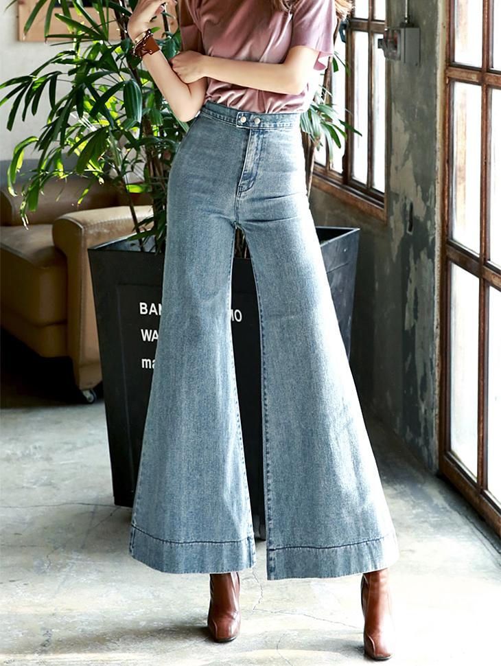 PJ298 Deekun丹宁短裤* L尺寸*(68进货)