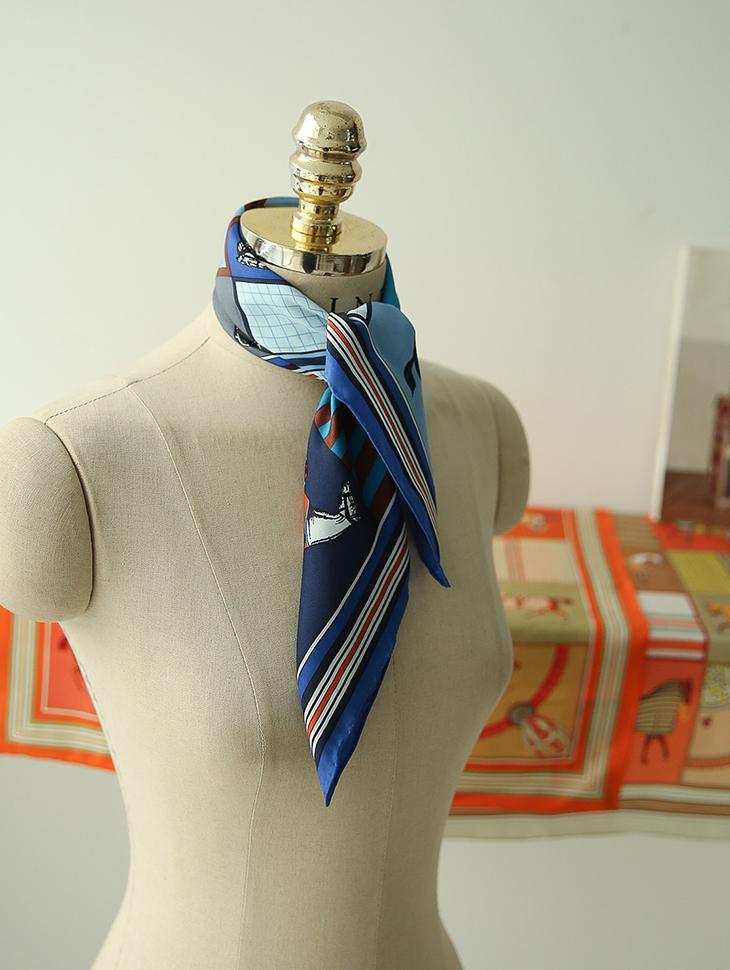 AS-1312特洛伊木马软管面巾
