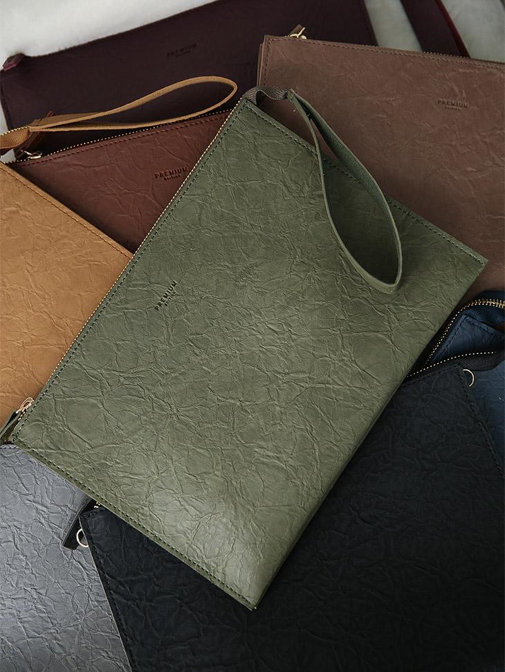A-953艾琳手提包
