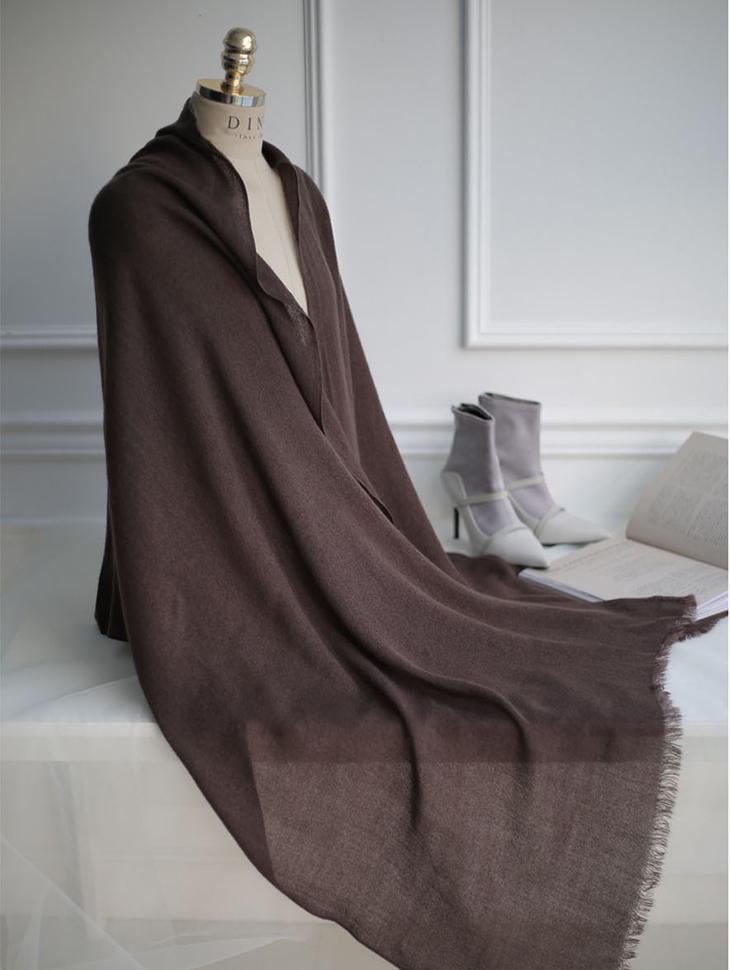AS-1317干爽生动的面巾