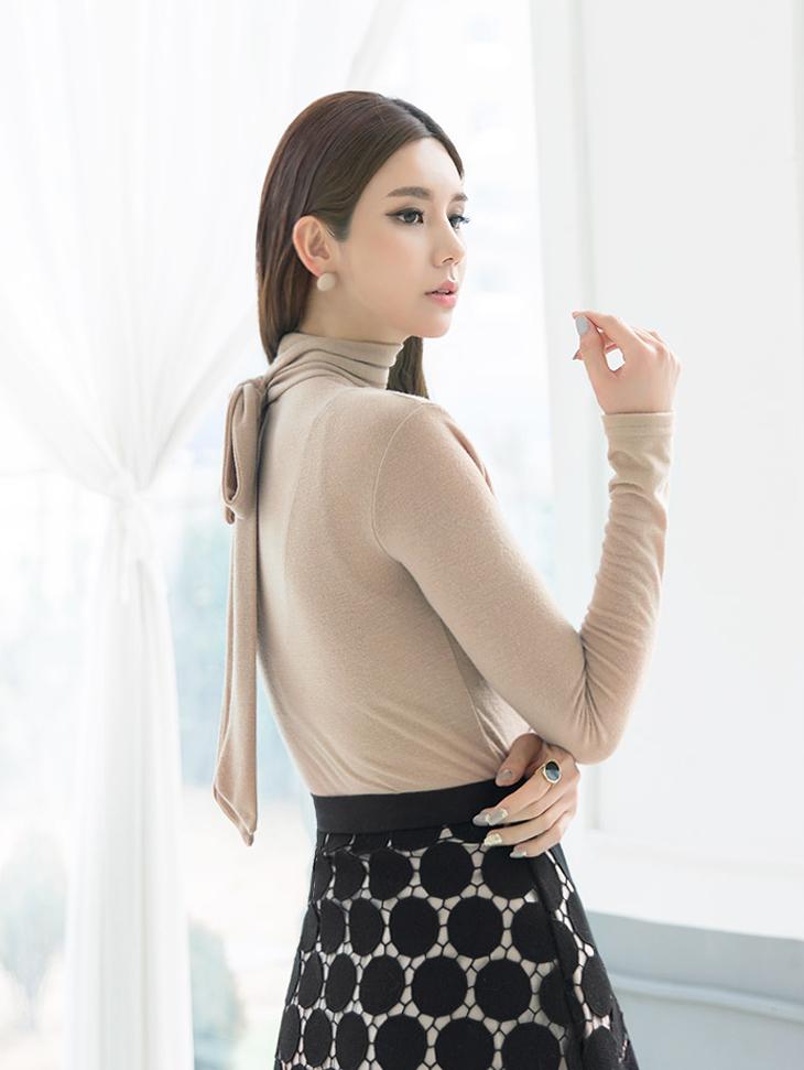 E1887花粉痣胸部(三阶重新储存)