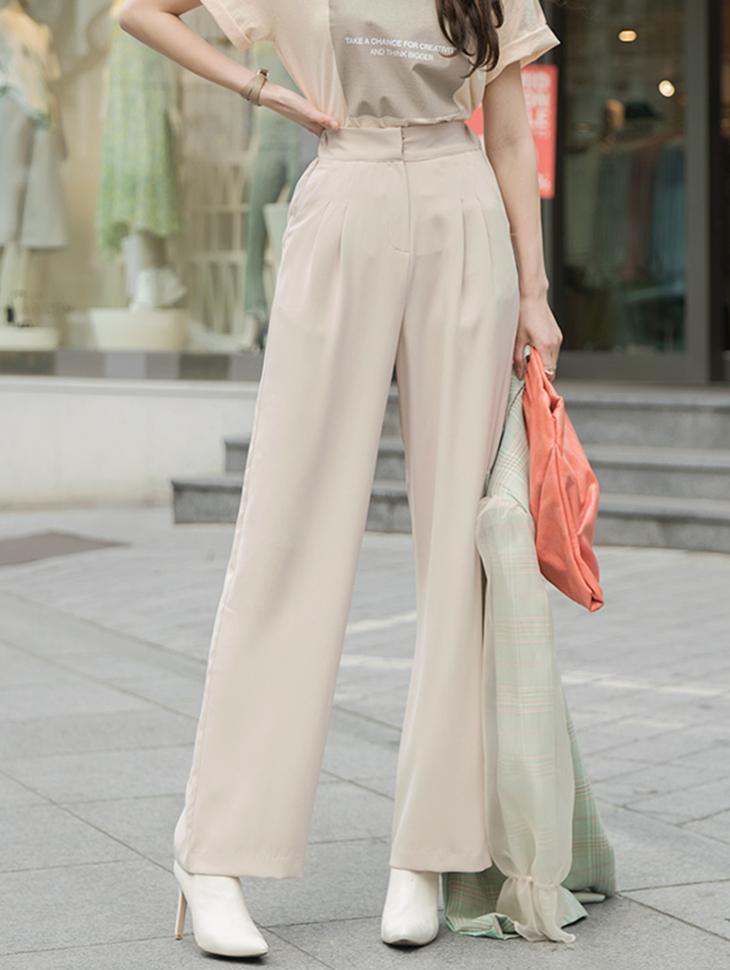 P2012双列日宽短裤