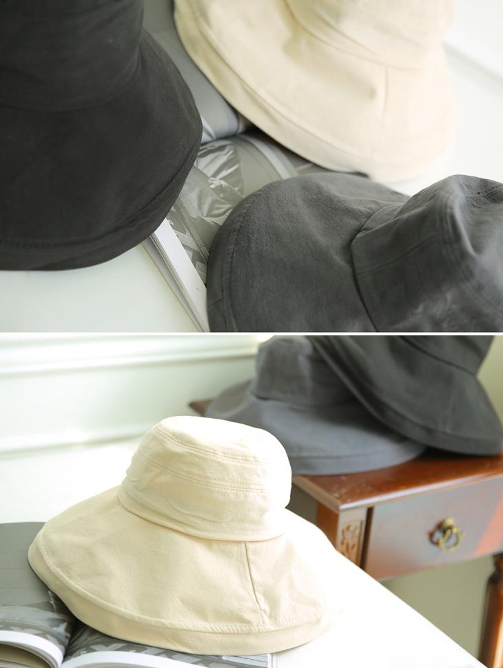 AC-507宽阻棉帽