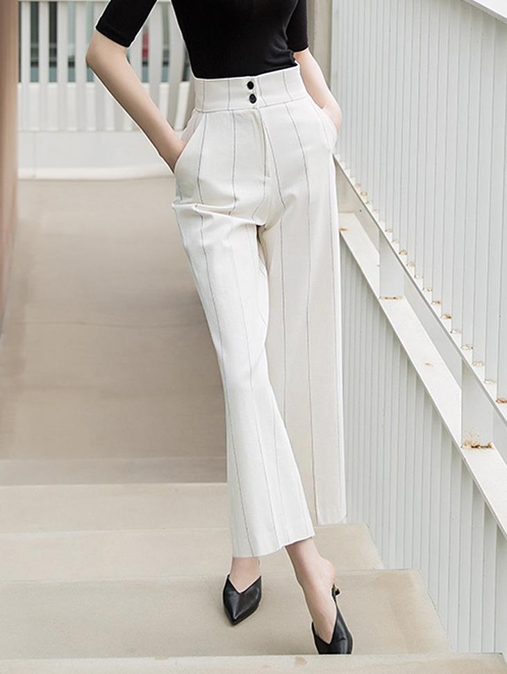 P2022 宽松直线裤