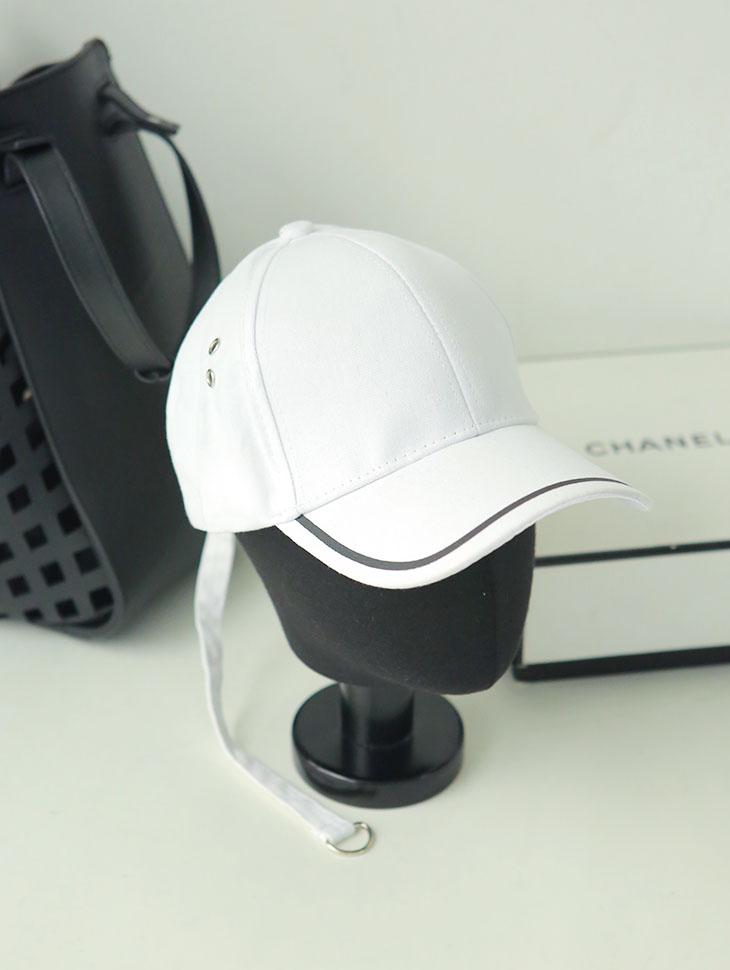 AC-522长袖帽/带帽帽