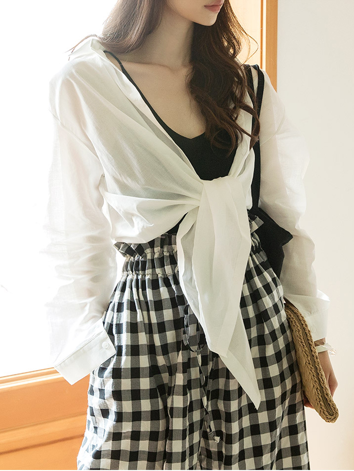 S308潮流时尚衬衫(26进货)