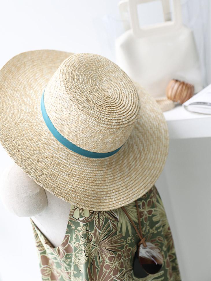 AC-553 Kaya遮阳帽