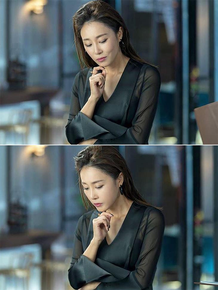 电力赞助商<br><br> <b>Instagram的</b> <br> Moon Jung-hee <br><br> B1709