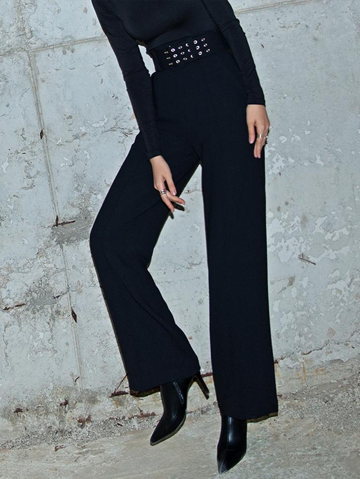 P2155 宽裤 (腰带组合)