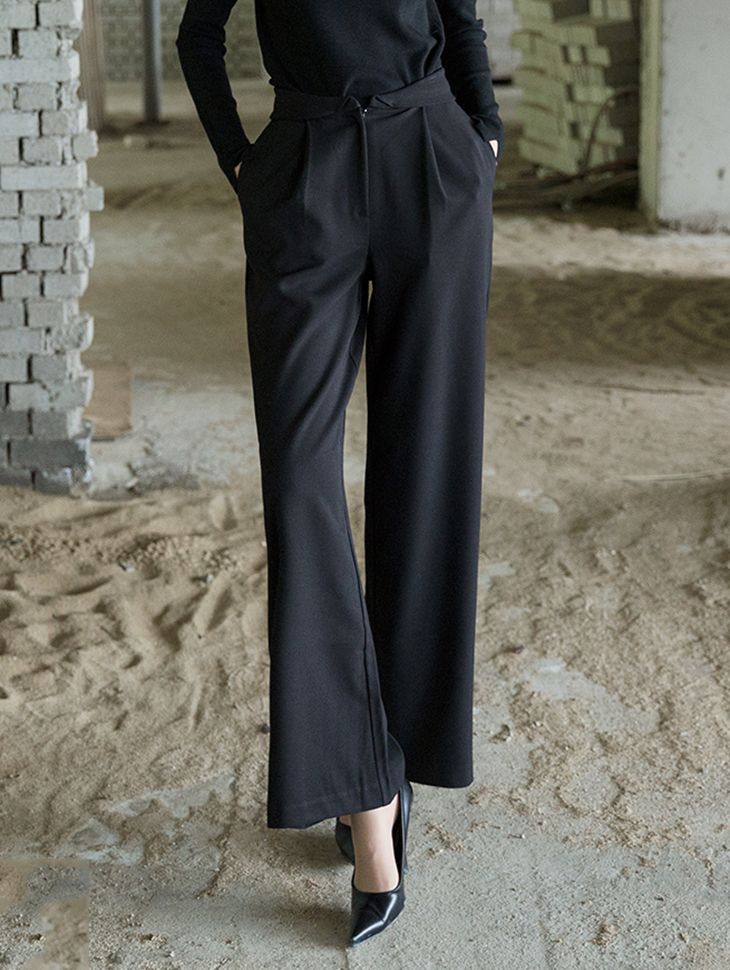 P2154 摺叠裤