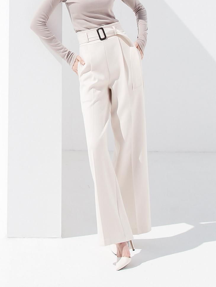P2161 风衣裤 (腰带组合)