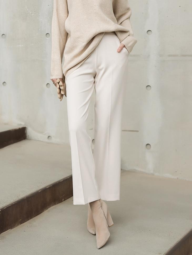 P2178 显瘦裤