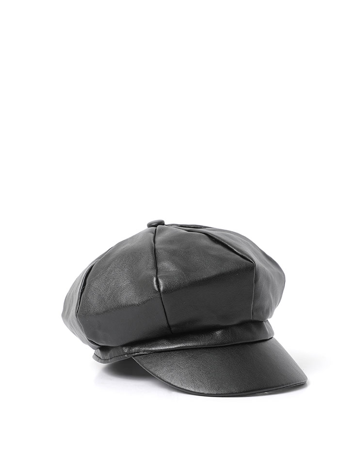 AC-568 皮贝雷帽