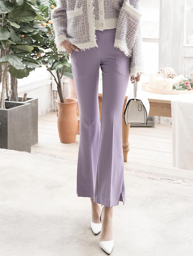 P2223 베스티 글램트임 宽裤