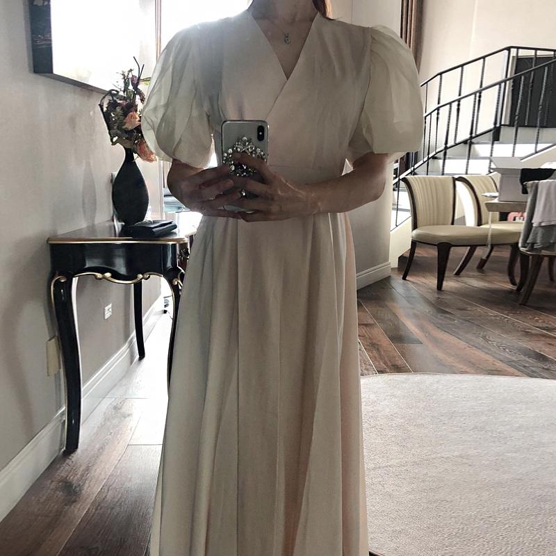[韓國評價]我会经常穿的