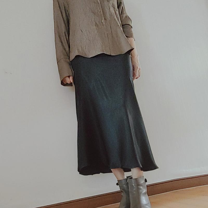 [韓國評價]材质柔软且好。
