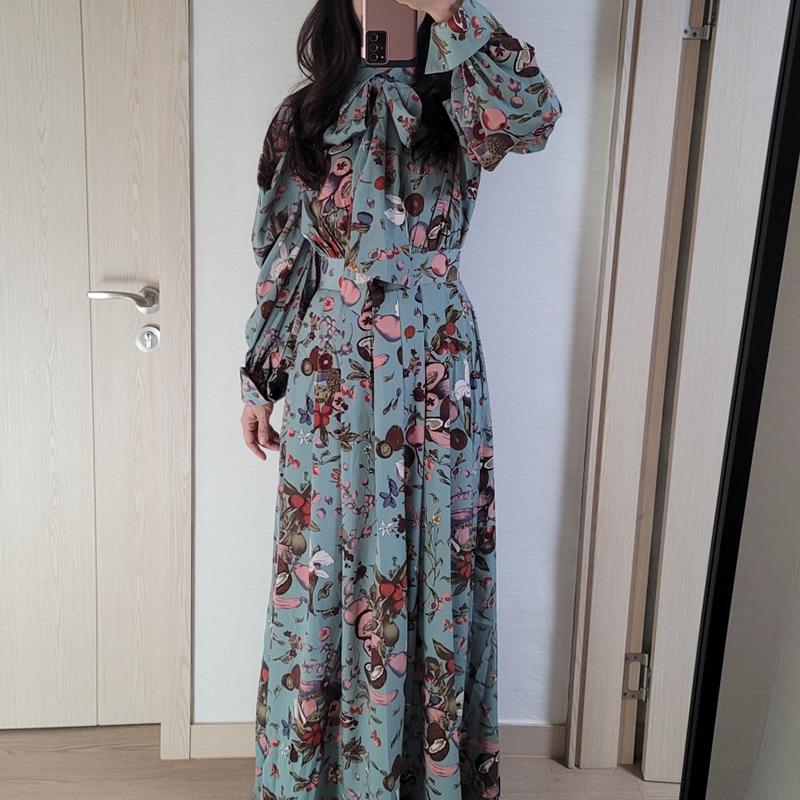 [韓國評價]颜色和材质都喜欢