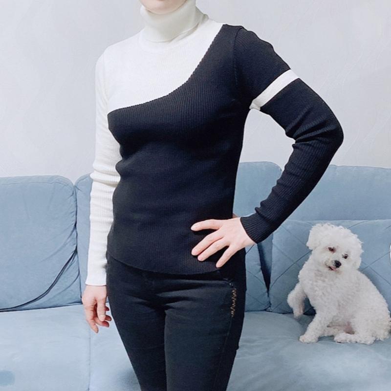 [韓國評價]买了衣服,心情特别好。
