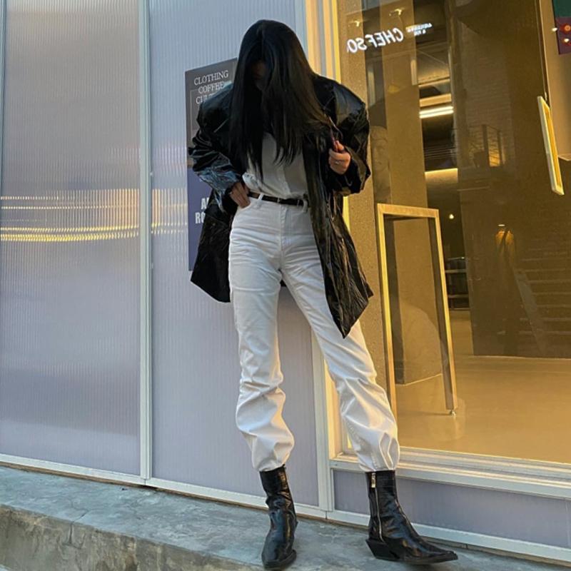 [韓國評價]有种找到了定制夹克的感觉